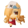 photo of Binbougami ga! Cutie Figure Mascot: Binboda Momiji