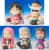 photo of One Piece @be.smile 4: Tashigi