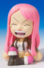 photo of One Piece @be.smile 4: Jewelry Bonney
