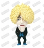photo of Anime Heroes One Piece Vol. 11 New World: Fake Sanji