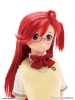 photo of PureNeemo Characters #59 Takatsuki Ichika
