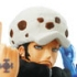 One Piece Attack Motions Vol. 9 Punk Hazard: Trafalgar Law