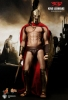 photo of Movie Masterpiece King Leonidas