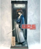 photo of Himura Kenshin Battousai Ver.