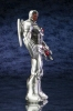 photo of DC Comics New 52 ARTFX+ Cyborg