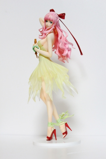 main photo of Sheryl Nome Fairy Ver.