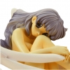 photo of Tenshino Onnanoko Normal Ver.