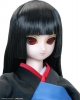 photo of Another Realistic Characters #001: Enma Ai