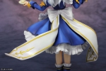 photo of Izayoi Sakuya Curiousities of Lotus Asia Ver.