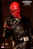 photo of Movie Masterpiece Red Skull (Johann Schmidt)