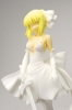 photo of Saber TYPE-MOON -10th Anniversary- Ver.