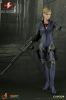photo of Video Game Masterpiece Jill Valentine Battle Suit Ver.