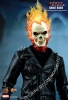 photo of Movie Masterpiece Ghost Rider & Hell Cycle