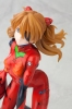 photo of Shikinami Asuka Langley Ver. Q