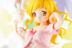 photo of Tomoe Mami Pajama Ver.