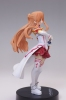photo of Premium Item Asuna