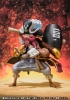 photo of Figuarts ZERO Usopp Film Z Ver.