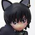 Chibi Voice I-doll: Lelouch Lamperouge Newtype Limited Edition 2