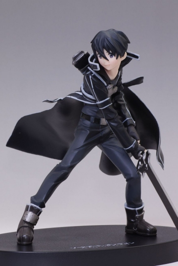 main photo of Premium Item Kirito