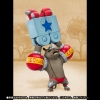 photo of Figuarts Zero Artist Special Franky