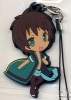 photo of Uta no☆Prince-sama♪ Rubber Strap: Cecil Aijima