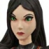 Alice Madness Returns Action Figure Series: Alice