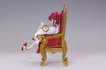 photo of Kouzuki Yuniko Red King Ver.