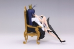 photo of Kuroyukihime Black King Ver.