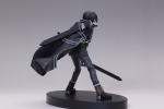 photo of Premium Item Kirito