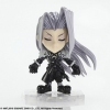 photo of Final Fantasy Trading Arts Kai Mini: Sephiroth