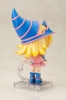 photo of Cu-Poche 05 Dark Magician Girl