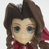 Final Fantasy Trading Arts Kai Mini: Aerith Gainsborough