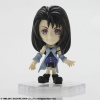 photo of Final Fantasy Trading Arts Kai Mini: Rinoa Heartilly