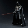 photo of ARTFX+ Darth Vader Return of Anakin Skywalker