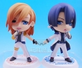 photo of Ichiban Kuji Kyun-Chara World Uta no☆Prince-sama♪ Maji Love 1000%: Jinguuji Ren