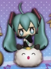 photo of Taito Vocaloid: Hatsune Miku