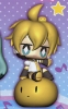 photo of Taito Vocaloid: Kagamine Len