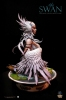 photo of Premium Collectible Statue The Swan White Ver.