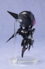 photo of Accel World Niitengo: Black Lotus
