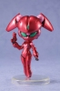 photo of Accel World Niitengo: Scarlet Rain