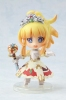 photo of Toys Works Collection 2.5 Premium Sekaiju no Meikyuu III Load Senate Party: Princess