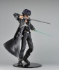 photo of Kirito (Kirigaya Kazuto)
