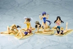 photo of Pia♥Carrot e Youkoso!! 3 One-Coin Figure Series: Takai Sayaka