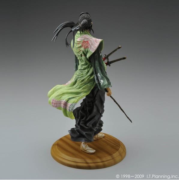Sculpture Arts Sasaki Kojiro