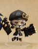 photo of Nendoroid Petite Black Rock Shooter Arcana: Strength