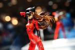 photo of PM Figure Shikinami Asuka Langley Plugsuit 02 Cap and Jersey Ver.