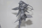 photo of High Grade Figure Leafa (Kirigaya Suguha)