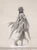 photo of High Grade Figure Asuna Titania Ver.