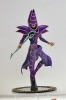 photo of ARTFX J Black Magician -Unmei no Kettou!!- ver.