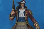 photo of Portrait Of Pirates DX Gol D. Roger